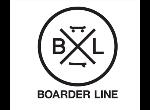 דרושים בboarder line
