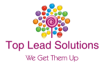 דרושים בTop Lead Solutions