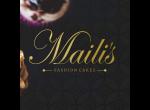 דרושים בMailis fashion cakes