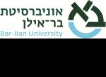 דרושים באוניברסיטת בר אילן
