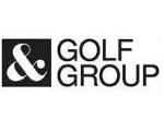 דרושים בקבוצת Golf