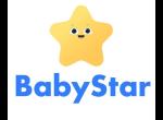 """דרושים בבייביסטאר מוצרי תינוקות בע""""מ"""
