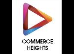 דרושים בCommerce Heights