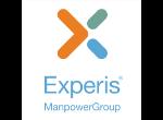 דרושים בExperis Software