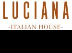דרושים בluciana