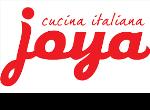 דרושים ברשת מסעדות ג'ויה