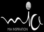 דרושים בMIA INSPIRATION