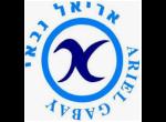 """דרושים באריאל גבאי תשתיות בע""""מ"""
