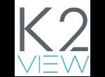 דרושים בk2view