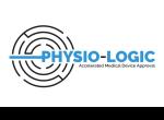 דרושים בפיזיו לוג'יק - Physio Logic