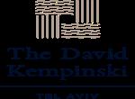 דרושים במלון דיוויד קמפינסקי תל אביב