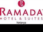 דרושים במלון סוויטות רמדה Ramada נתניה