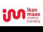 דרושים באיקן מס Ikan Maas - מדיה
