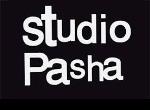 דרושים בסטודיו פשה