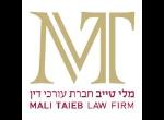 דרושים במלי טייב - חברת עורכי דין