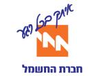 דרושים בחברת החשמל לישראל