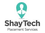 דרושים בShayTech - שירותי השמה