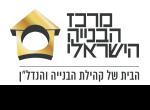 דרושים במכללת מרכז הבניה הישראלי