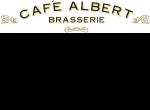 דרושים בקפה אלברט בראסרי