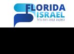 דרושים בפלורידה ישראל