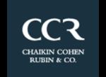 דרושים בCCR חייקין כהן רובין ושות' - רואי חשבון