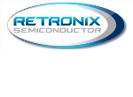 דרושים בRetronix Semiconductor Israel ltd