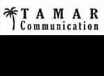 דרושים בתמר תקשורת -  Tamar Communication