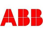 דרושים בABB ישראל
