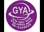 דרושים בגלובל יעקבי