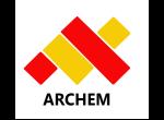 דרושים בארכים Archem