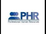דרושים בPHR - Professional Human Resources