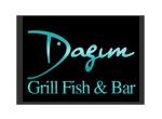 ������ Dagim-��� �����