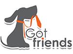 דרושים בGotFriends