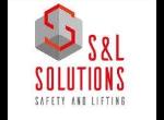 דרושים בsnl-solutions