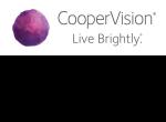 דרושים בCooper Vision