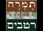 דרושים בTamara - תמרה רטבים