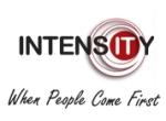 דרושים באינטנסיטי - Intensity
