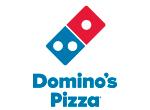 דרושים בדומינו'ס פיצה