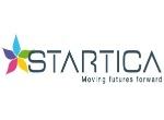 דרושים בStartica