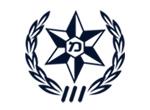 דרושים במשטרת ישראל
