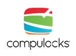 דרושים בCompulocks Brands Inc.