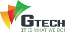 דרושים בGtech