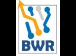 דרושים בBWR