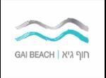 דרושים במלון חוף גיא Gaibeach Hotel - נופש וספא על הכנרת