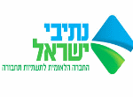 דרושים בנתיבי ישראל - החברה הלאומית לתשתיות תחבורה