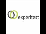 דרושים בExperitest