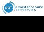 דרושים בDot Compliance