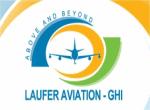 דרושים בLaufer Aviation-GHI