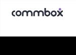 דרושים בCommbox