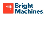 דרושים בBright Machines